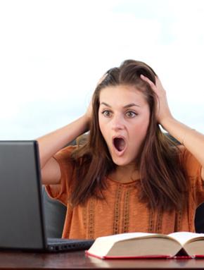 Dieser Artikel informiert Sie, welches die häufigsten Ursachen für Datenverluste sind. Und er überzeugt Sie hoffentlich davon, ein Datensicherungsprogramm zu benutzen.