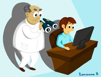 Immer mehr Menschen nutzen Cloud Backup bzw. Online Backup Dienste wie z.B. Dropbox. Wie steht es um Cloud Datenschutz und Sicherheit?